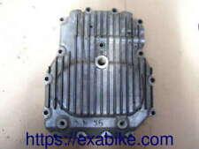 carter d'huile - oil pan pour Suzuki XN 85 turbo