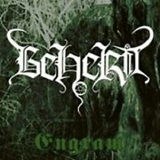 "Beherit ""engram"" CD NUOVO"
