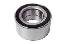 Wheel Bearing Front Mevotech H510081