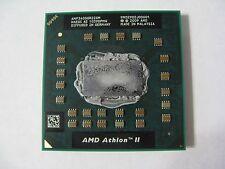 Athlon II Socket S1 Processor