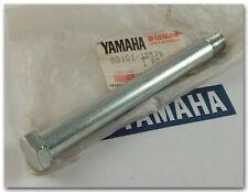 YAMAHA XVZ1200 XVZ1300 VENTURE ROYALE REAR SUSPENSION RELAY ARM BOLT 90101-12578
