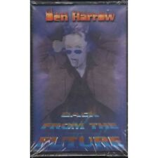Den Harrow MC7 Back From The Future Nuova Sigillata 8019991101056