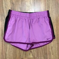 Nike Womens Size Small Running Athletic Shorts
