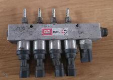 INIETTORI GPL BRC RAIL SEQUENT 67R-010185  110R-000005