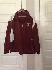 Proplayer FSU Golf Jacket