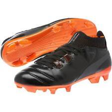 803148c943810 PUMA One Lux FG Men S Soccer Cleats 9