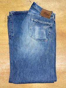 PRPS Vintage Jeans