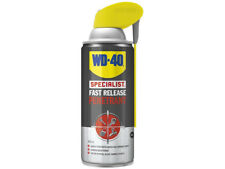 WD40 W/d44348 Specialist Penetrant Spray 400ml