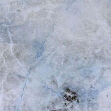 2x Dekorfolie Selbstklebefolie Klebefolie 2m x 45cm Violterra Marmor 722412