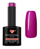 494 VB™ Line Special Sunset Purple - UV/LED soak off gel nail polish