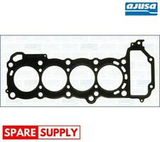 GASKET, CYLINDER HEAD FOR NISSAN AJUSA 10159800 MULTILAYER STEEL