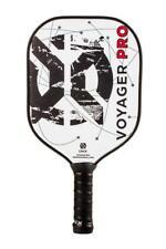 ONIX Voyager Pro Graphite Pickleball Paddle