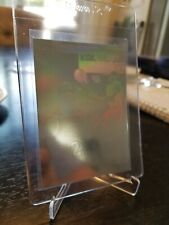 1992 Upper Deck Michael Jordan #AW1 Hologram Scoring Holo Rare Invest Hot!