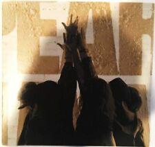 PEARL JAM - TEN LEGACY EDITION 2CD - NUOVO, SIGILLATO