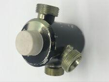 Fendt Öltemperaturregler Regler G210952251010