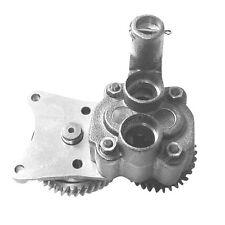 Oil Pump Caseih Tractors D310 D358 Engine