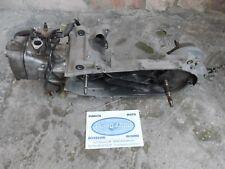Blocco motore Engine completo Honda Sh 125 2002-2004