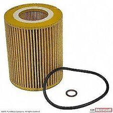 Motorcraft FL2024 Oil Filter