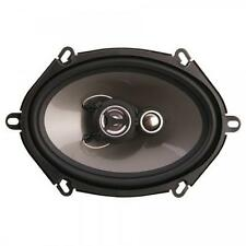 "Soundstream AF.573 350 Watts 5x7"" 3-Way Coaxial Car Audio Speakers 5"" x 7"""