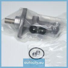 ATE 03.2126-3014.3 Master Cylinder, brakes
