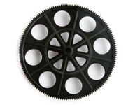 ESKY HONEY BEE CP3 CPX CT HELICOPTER MAIN ROTOR GEAR 00236
