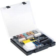 AGT WRS-11 Tile Repair Kit for Tiles, Glazed Tiles and Stoneware