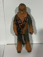 Star Wars - Solo Loose - Chewbacca