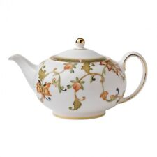 "Wedgwood ""Oberon"" Tea Pot"