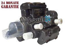 ALFA ROMEO 166 (936) - BOSCH-Pompa ad alta pressione - 0445010006