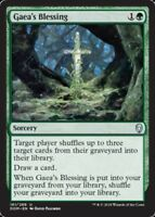 Veteran Explorer Weatherlight HEAVILY PLD Green Uncommon MAGIC MTG CARD ABUGames