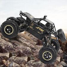 38CM RC Rock Crawler 2.4G 4WD Allrad Ferngesteuert  Auto Monster Truck Buggy Car