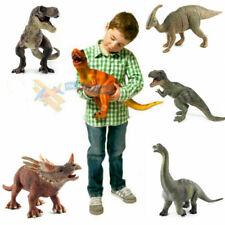 Realistische Dinosaurs Dinosaurier Tyrannosaurus Rex Dinos  Actionfigur Modelle