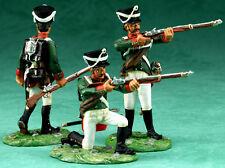 Britains William Britain Napoleonics 17366 Russian Grenadier Infantry RETIRED