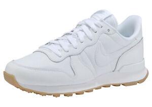 30138643-LE Nike Sportswear »Wmns Internationalist« Sneaker Gr. 42 NEU