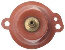 Carburetor Choke Pull Off-Pull-off Standard CPA373