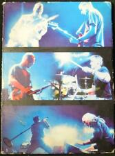 Live at the Garden by Pearl Jam (DVD, NTSC, Mar-2004, Disc 2, Sony Music)