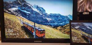 "Samsung LH32HBPLBC/ZA 320MP-3 SyncMaster 320MP-3 32"" Professional LCD Display"
