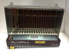 RELIANCE ELECTRIC AUTOMAX DISTRIBUTED CONTROL SYSTEM 803456-8R