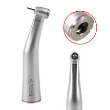 Dentaire 1:5 Increase Contre Contra Angle Handpiece for KAVO Sirona Yabangbang