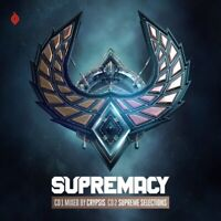 SUPREMACY 2019   2 CD NEU