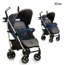 iCoo for StrollersAccessories for iCoo saleeBay StrollersAccessories ARLc34j5q