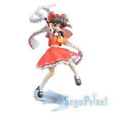 Touhou Project - Hakurei Reimu - PM Figure (SEGA)