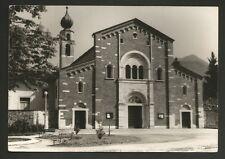 AD8628 Trento - Provincia - Pergine Valsugana - Chiesa dei Frati