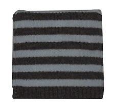 Marie Chantal 100% Cashmere Hat Beanie Size L 18-24 Months NWT