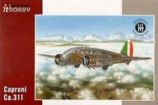 Special Hobby 1/72 Caproni Ca.311 # 72307