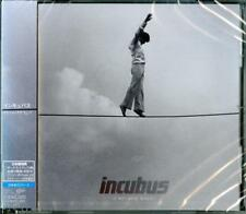INCUBUS-IF NOT NOW. WHEN?-JAPAN CD BONUS TRACK F30