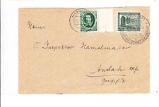 Deutschland vor 1945