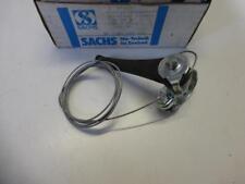 NEU - Original Sachs Huret Schalthebel rechts 5-Gang 801186100002 MA80 1C NOS