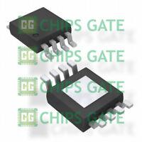 IC DC-DC CONVERT 8-UMAX MAX606 MAX606E 606E MAX606EU 606EU 1PCS MAX606EUA