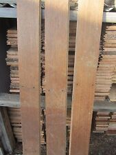 Tas Oak Timber Floorboards Recycled- 83 mm,108 mm and other sizes $40 per sqm